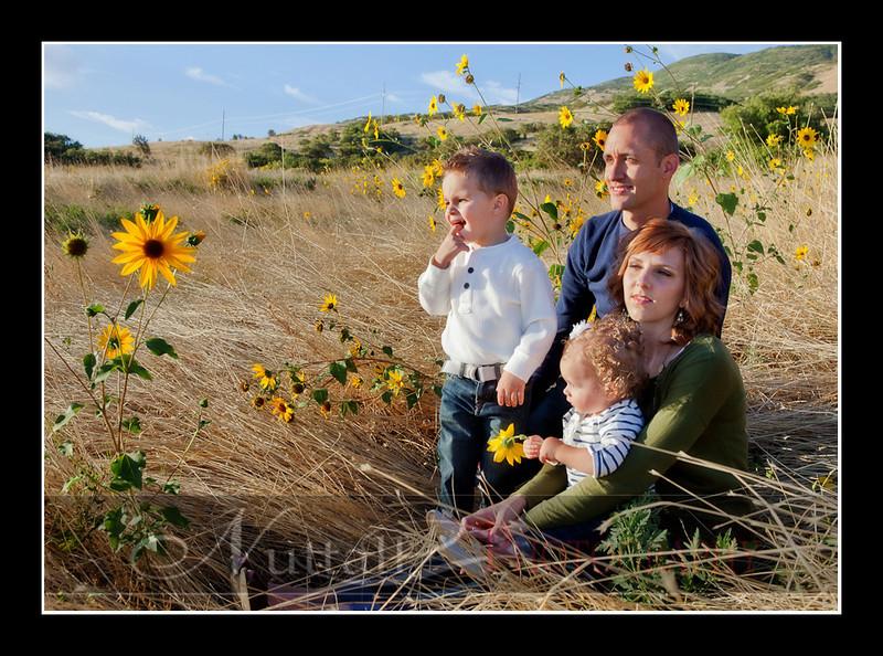 Carter Family 18.jpg
