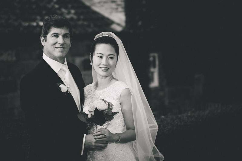 Ress-Wedding-13.jpg