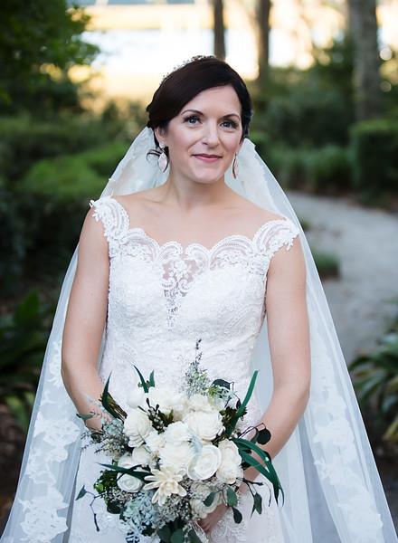 Dawson Wedding576.jpg