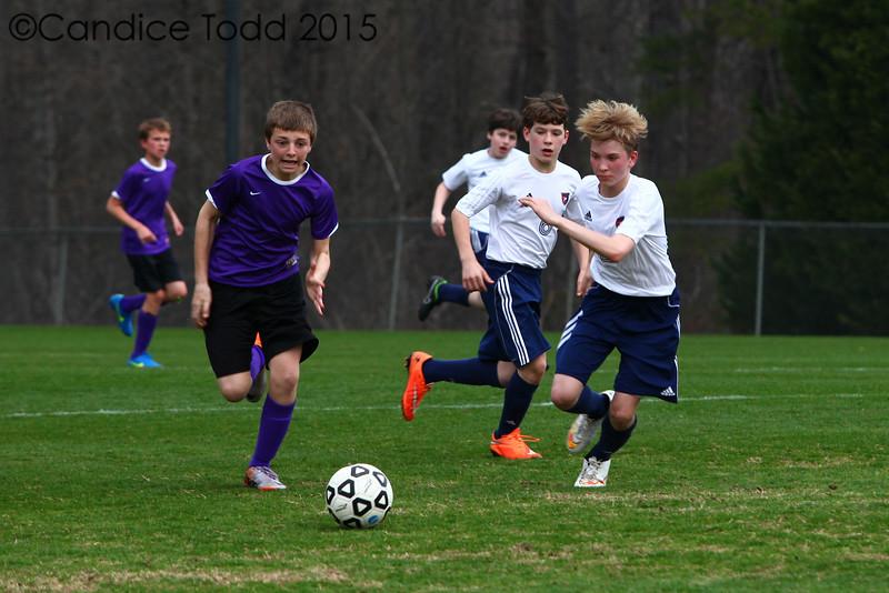 2015 PCA MS Soccer vs Kings Ridge 03-10-8435.jpg