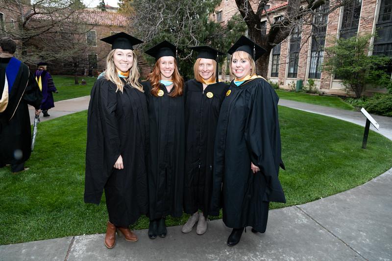 20190509-CUBoulder-SoE-Graduation-8.jpg