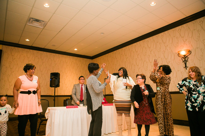 party (108 of 274).jpg