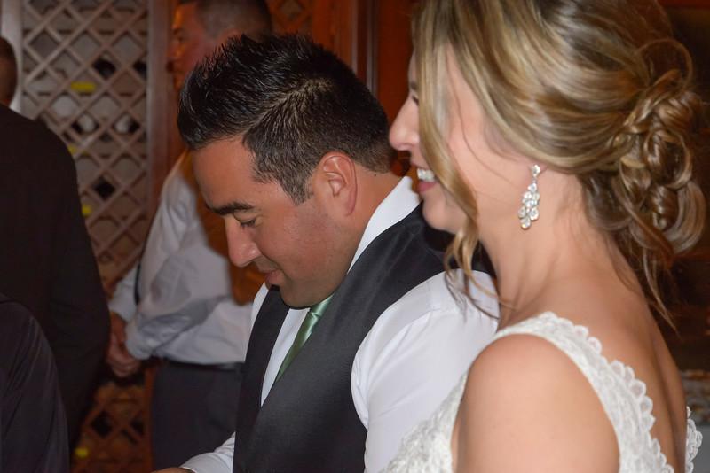 danielle_amir_wedding_party-175.jpg