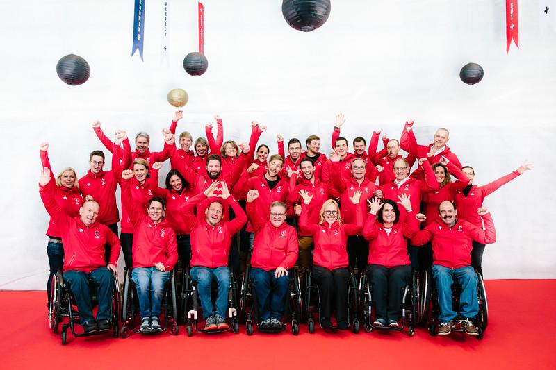 Paralympic_Kleiderabgabe2018-66.jpg