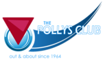 The Pollys club