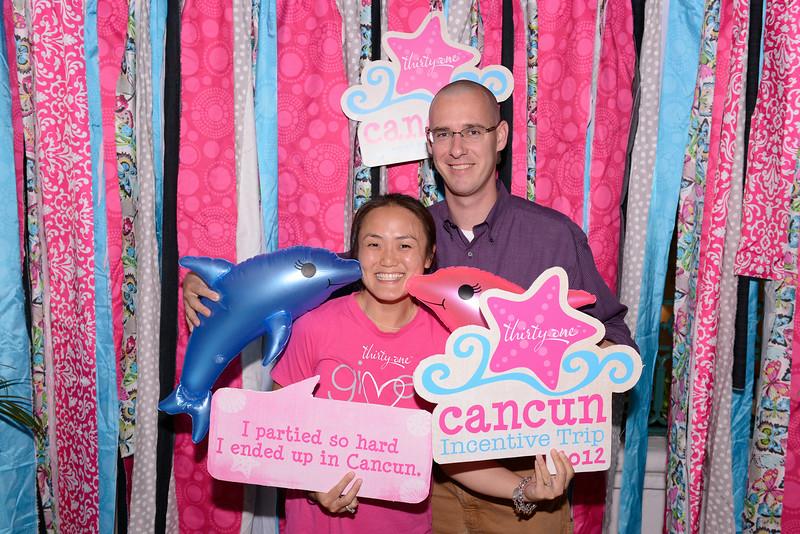 Cancun-20120912-1041--2085302471-O.jpg