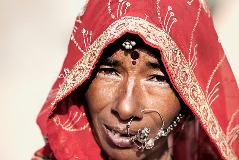 India 2723.jpg
