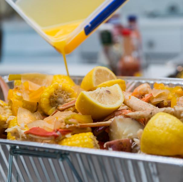 Love Seafood-190.jpg