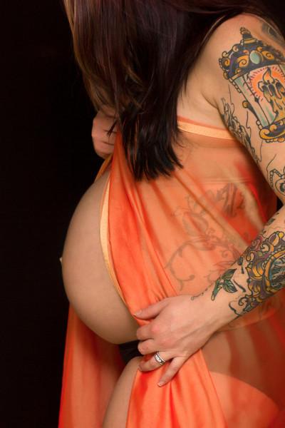 Jess Maternity (2000 of 6).jpg