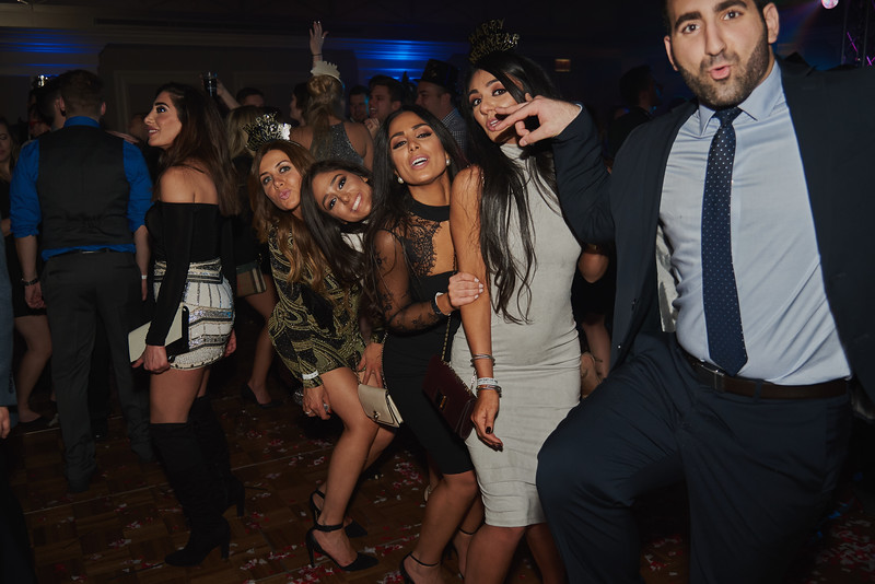 New Years Eve Soiree 2017 at JW Marriott Chicago (341).jpg