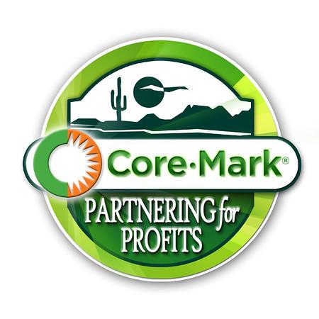 2014 Core-Mark Partnering for Profits Albuquerque