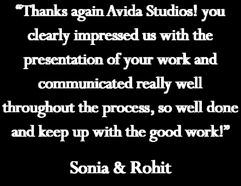 Sonia Rohit.jpg