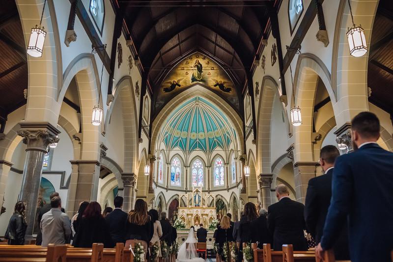 2018-10-20 Megan & Joshua Wedding-396.jpg