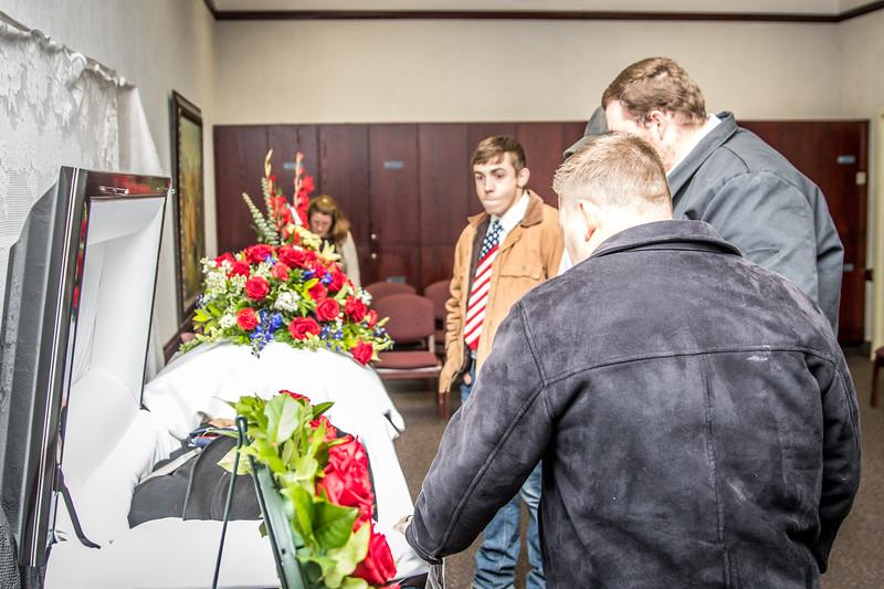funeral memorial photogrpahy utah ryan hender films Shane Drake-5.jpg
