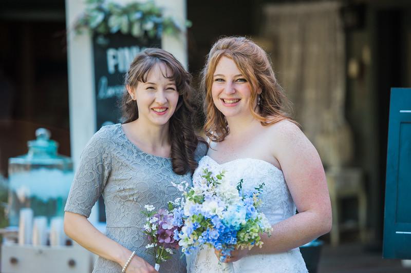 Kupka wedding Photos-689.jpg
