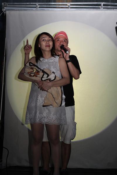 [20120609] Siobhan's Full Moon Party [Tim] (199).JPG