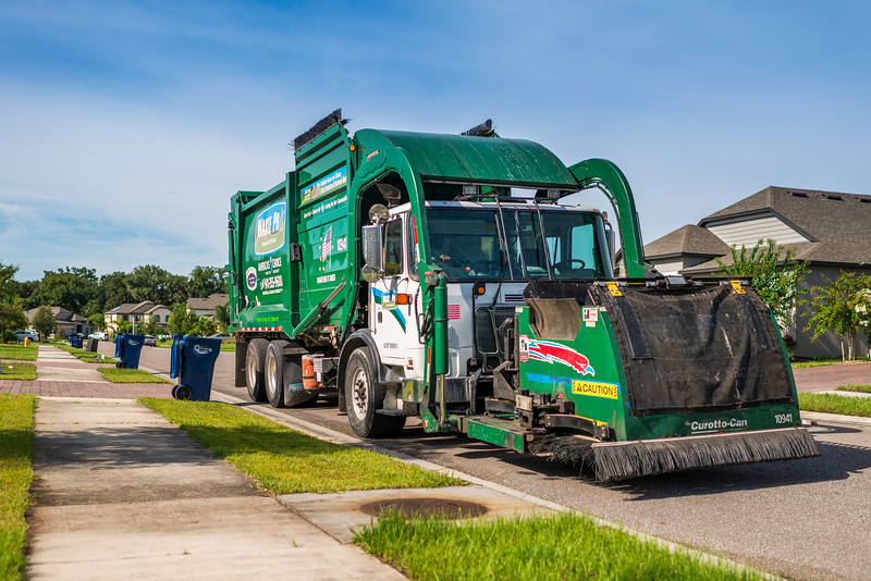 WastePro Sarasota  (73 of 409).jpg