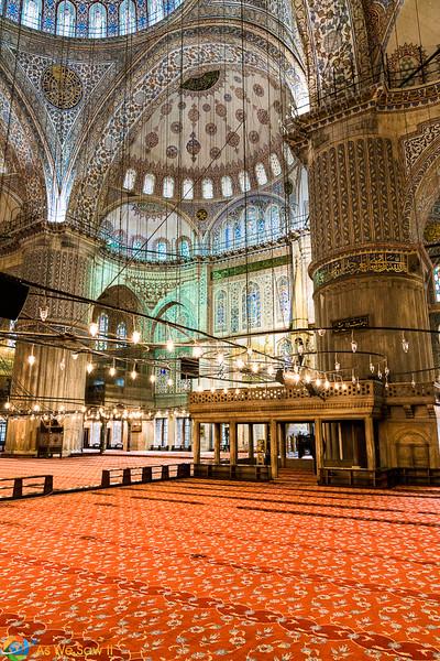 Blue-Mosque-08403.jpg