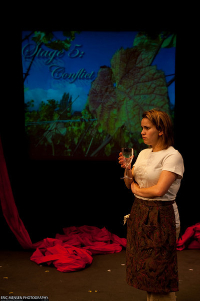 One_Acts-089.jpg