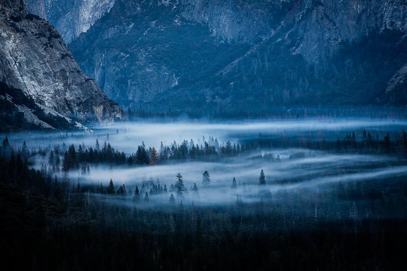 WS_Yosemite -9959.jpg