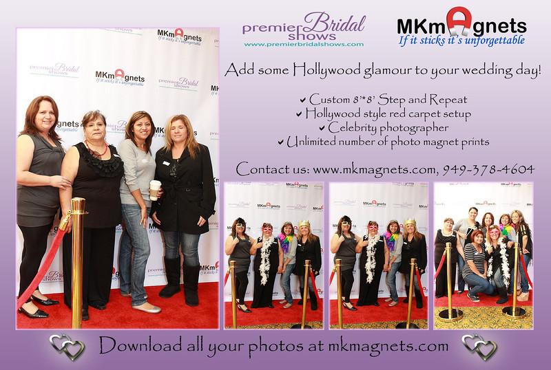 MK Hollywood Glamour (93).jpg