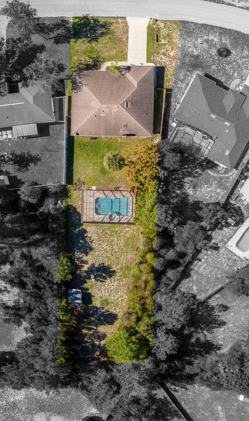1447 Eden Drive-28.jpg