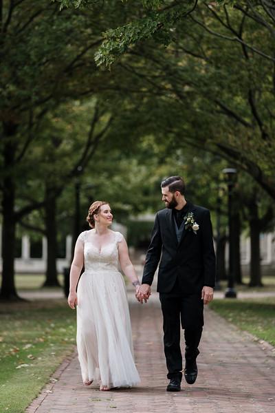 rustic_ohio__fall_barn_wedding-145.jpg