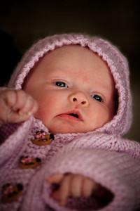 2014 Baby! All The Photos
