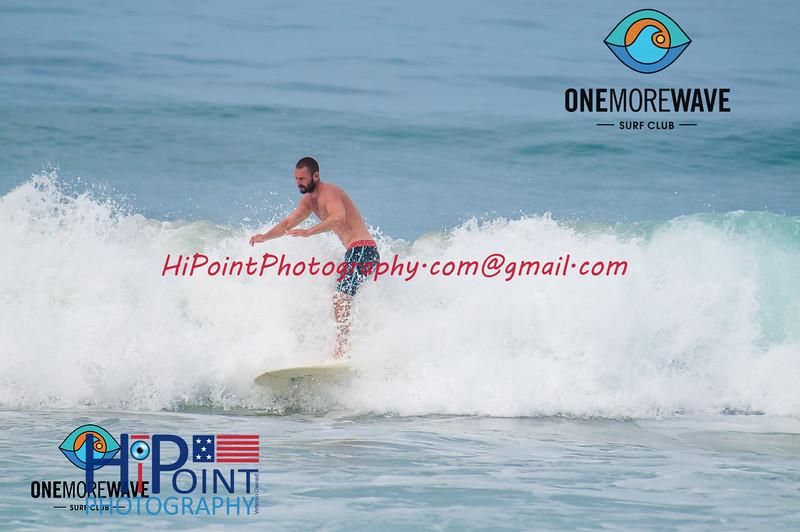 HiPointPhotography-6952.jpg
