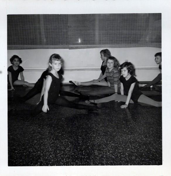 Dance_2891_a.jpg