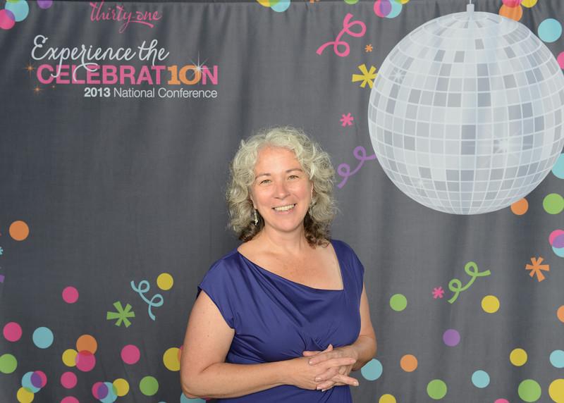 NC '13 Awards - A2 - II-682_27418.jpg