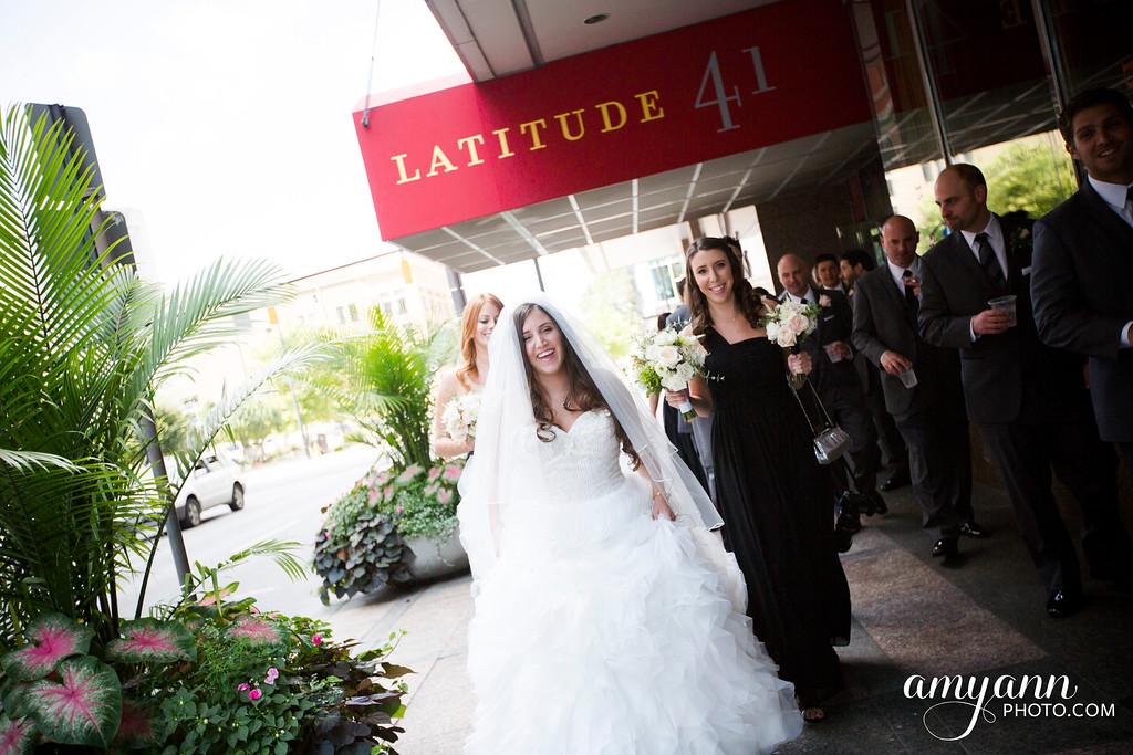 elizabethkyle_weddingblog13