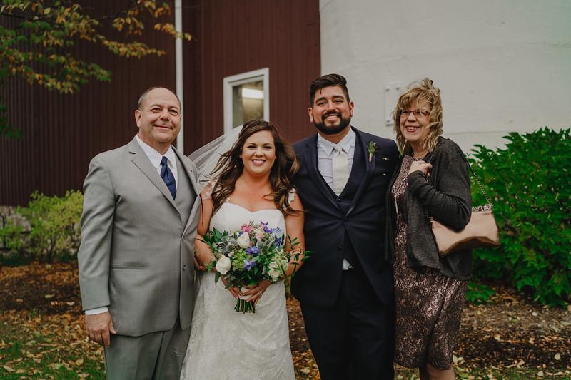 Wedding-0595.jpg