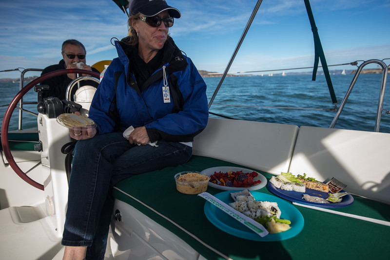 Sailing with Dave_ (40 of 86).jpg