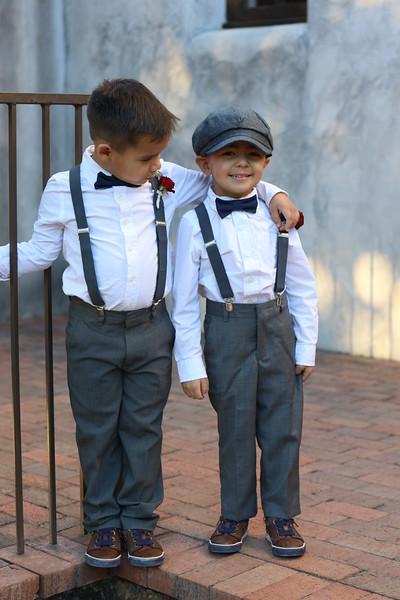 010420_CnL_Wedding-669.jpg
