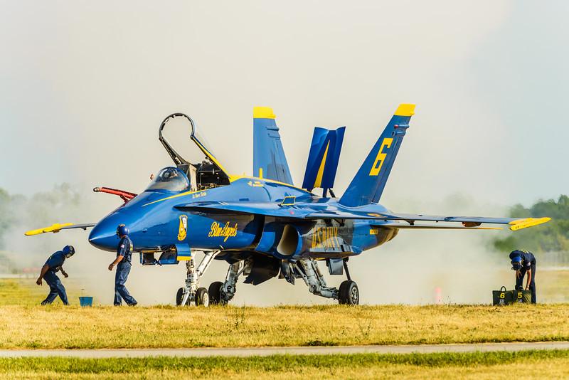 Dayton Airshow 2012 595.jpg