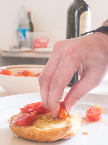 Freselle adding tomatoes 2.jpg