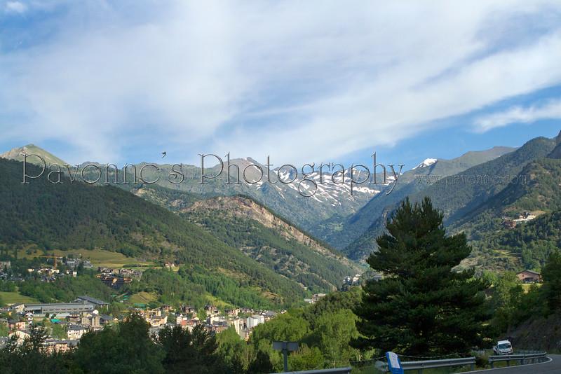 Andorra 8976.jpg