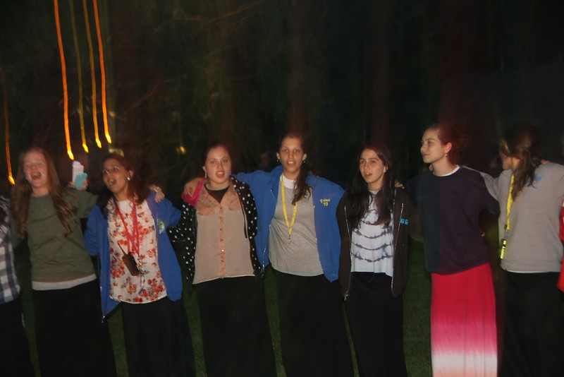 kars4kids_thezone_camp_GirlDivsion_Bonfire (16).JPG