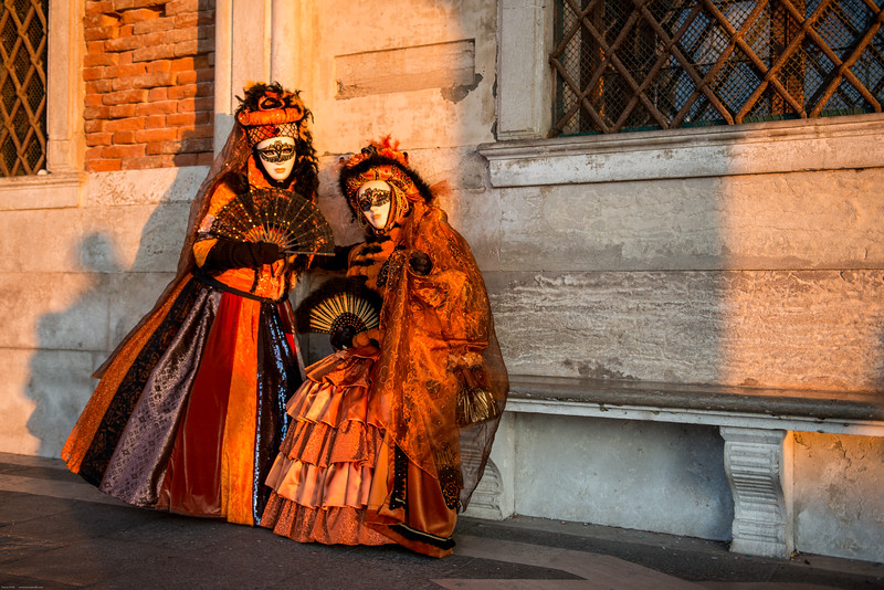 Venice 2015 (314 of 442).jpg