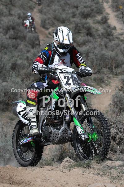 Hinshaws - 2014 Race