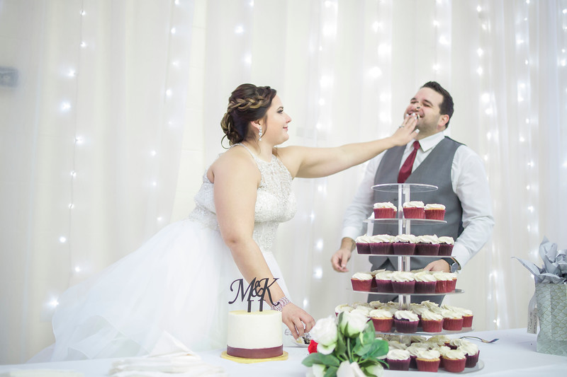 Marissa & Kyle Wedding (508).jpg