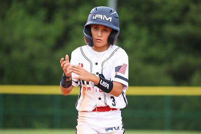 IAM Baseball