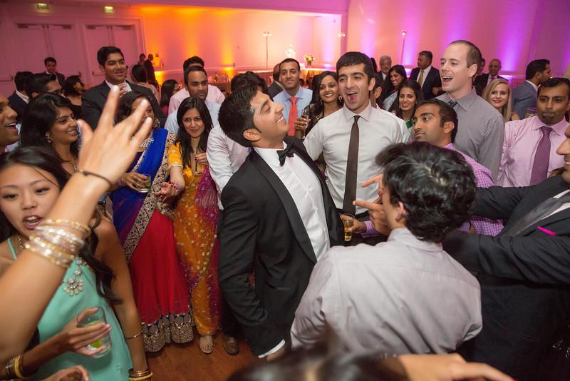 Nisha_Rishi_Wedding-1655.jpg
