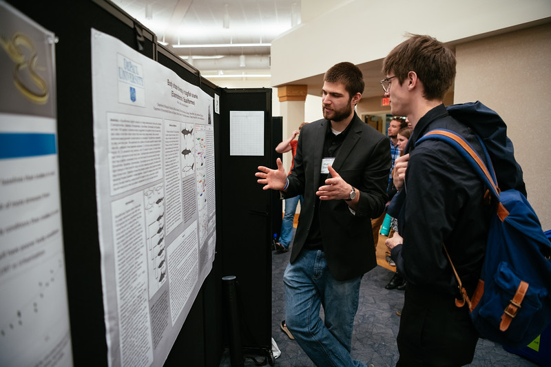 20190427_Midwest Ecology and Evolution Conference-6220.jpg