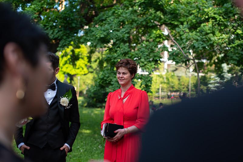 Nadina & Dani, foto nunta (782).jpg