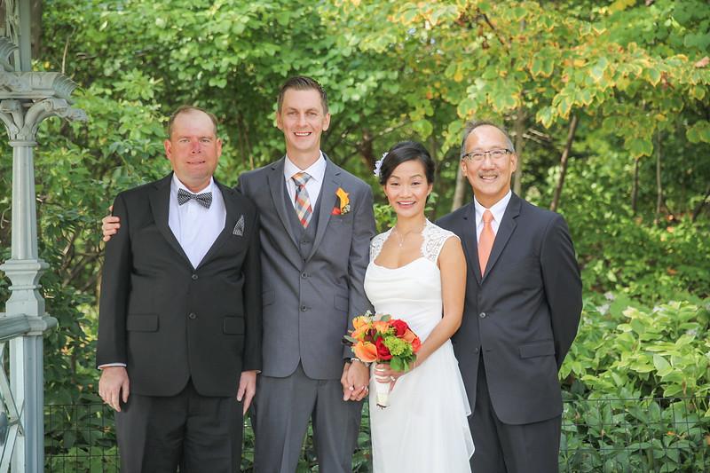 Central Park Wedding - Nicole & Christopher-57.jpg
