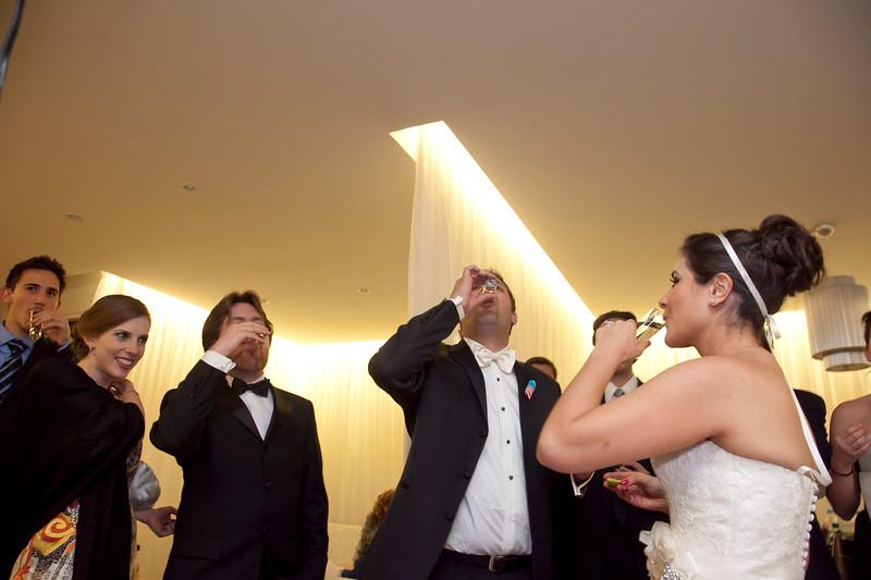boda sábado-0900.jpg