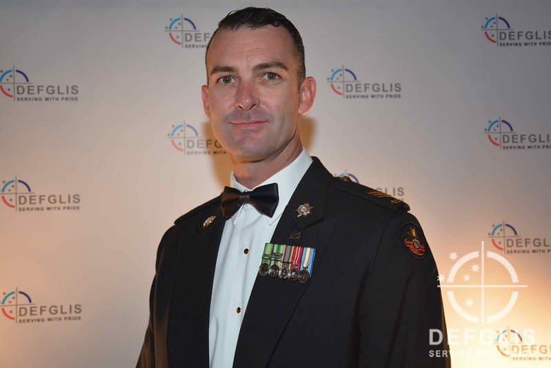 2015-09-05-Military-Pride-Ball - 40 of 119.jpeg