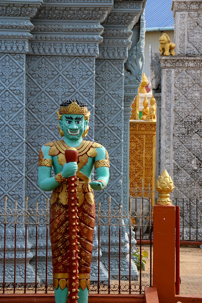 Cambodia-2018-4991.jpg